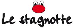 Gruppo teatrale Le Stagnotte